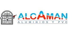 ALCAMAN