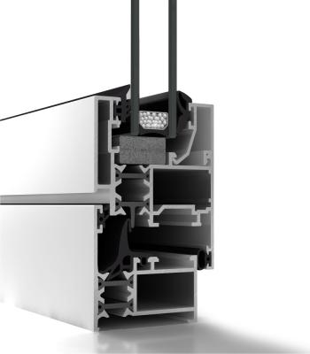 Sistema Cor 3000 RPT